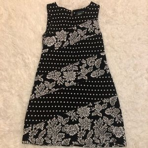 EUC, Anthropologie (Maeve), dress